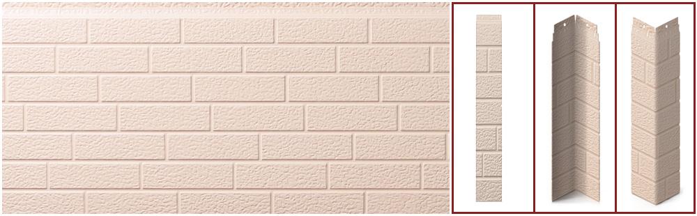 расценки доставку виниловые панели для фасада под кирпич спб значительных результатов позволяет